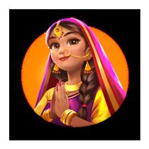 PG SLOT Ganesha Gold