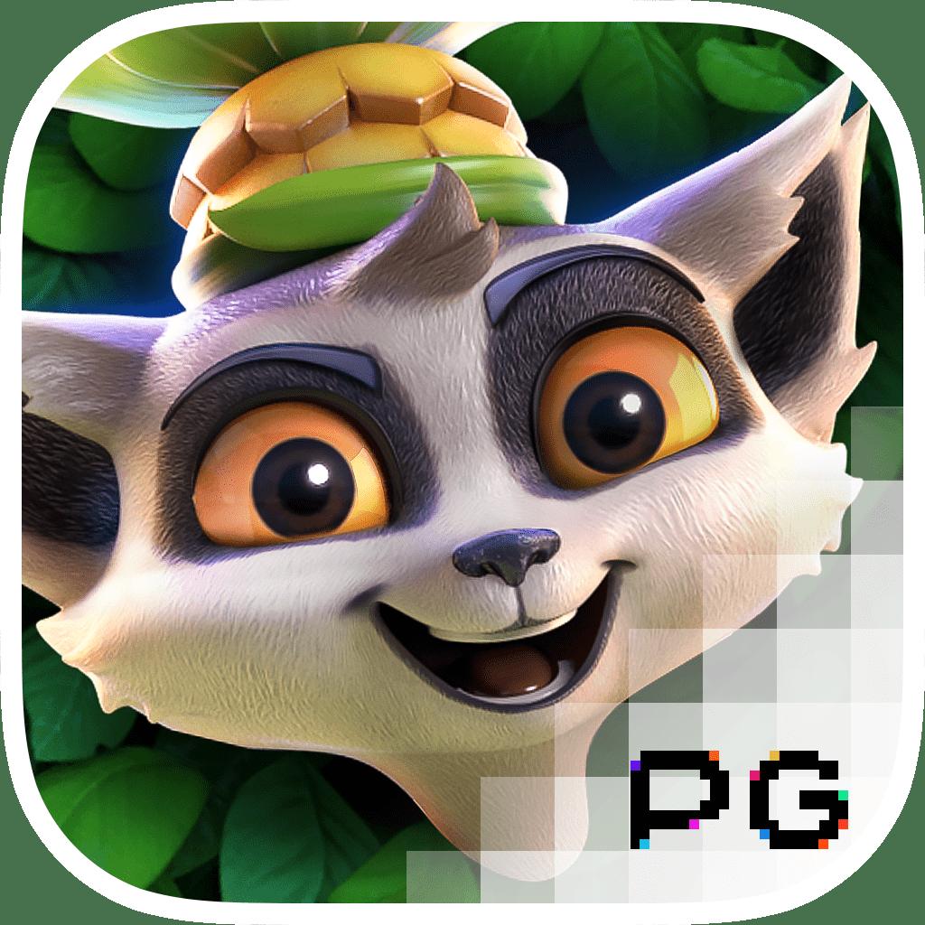 PG SLOT Jungle Delight สมัครรับโบนัสฟรี 50% - PGSLOT