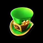 Leprechaun Riches PG SLOT