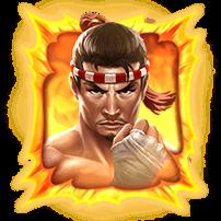 PG SLOT  Muay Thai Champion