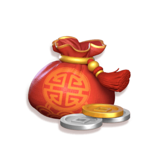 PG SLOT Fortune Mouse