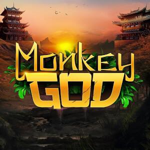Review GameSlot