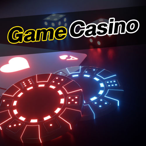 Pg Casino