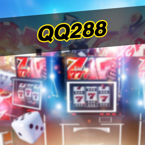 qq288