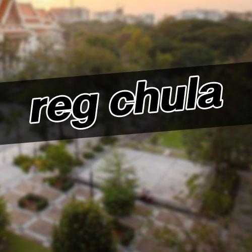 reg chula
