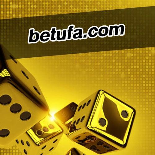 www.betufa.com