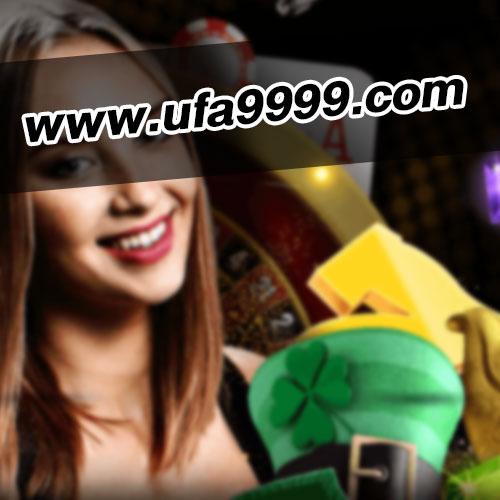 ufa999