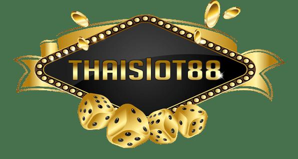 thaislot88